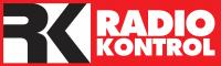 Radiokontrol