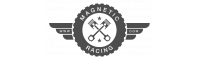 Magnetic Racing