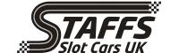Staffs Slot Cars UK