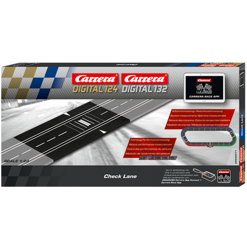Carrera-DIGITAL-30371-Check-Lane