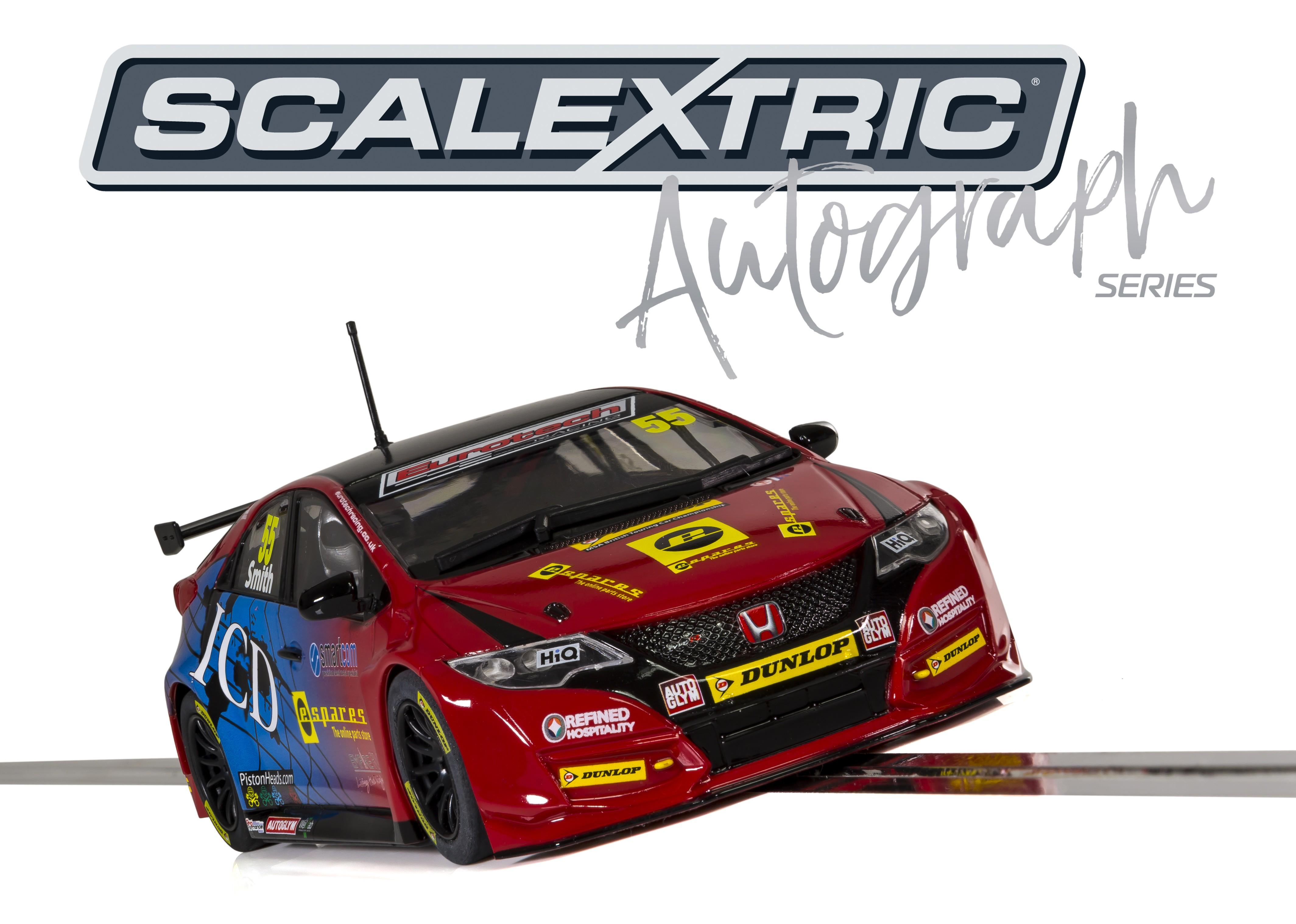 Scalextric 6284 Citroen C2 Jwrc #44 27 Rallye Kantabrien D.balasch-m.muÑoz Mb Elektrisches Spielzeug