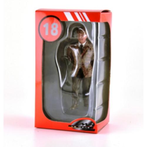 LE-MANS-miniatures-Figurine-1-18-Monsieur-Ferdinand-034-Ferry-034 縮圖 4