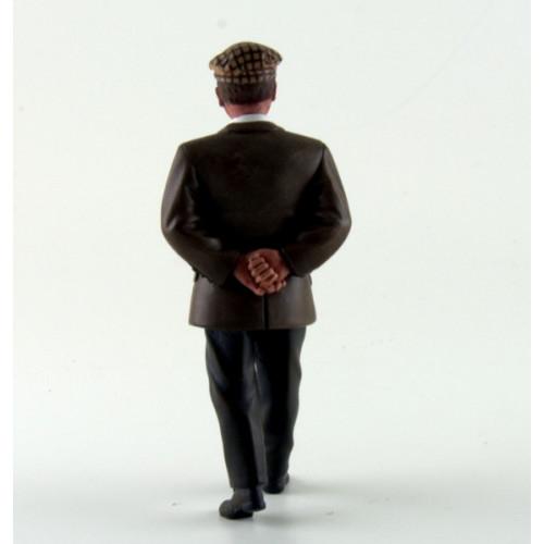 LE-MANS-miniatures-Figurine-1-18-Monsieur-Ferdinand-034-Ferry-034 縮圖 3