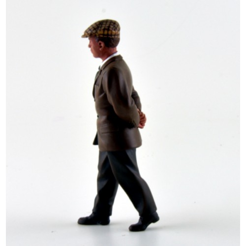 LE-MANS-miniatures-Figurine-1-18-Monsieur-Ferdinand-034-Ferry-034 縮圖 2