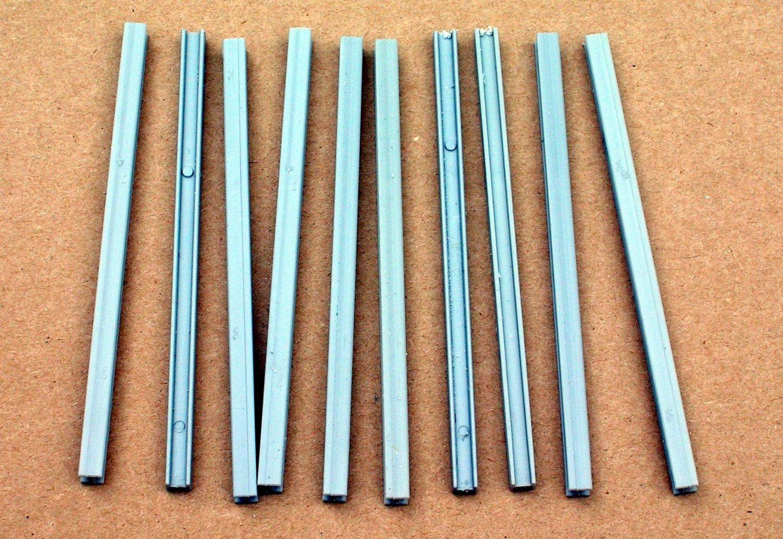 Slot Track Scenics Ss 10 Montants Droits X10 M8j329gn-07171119-754823930