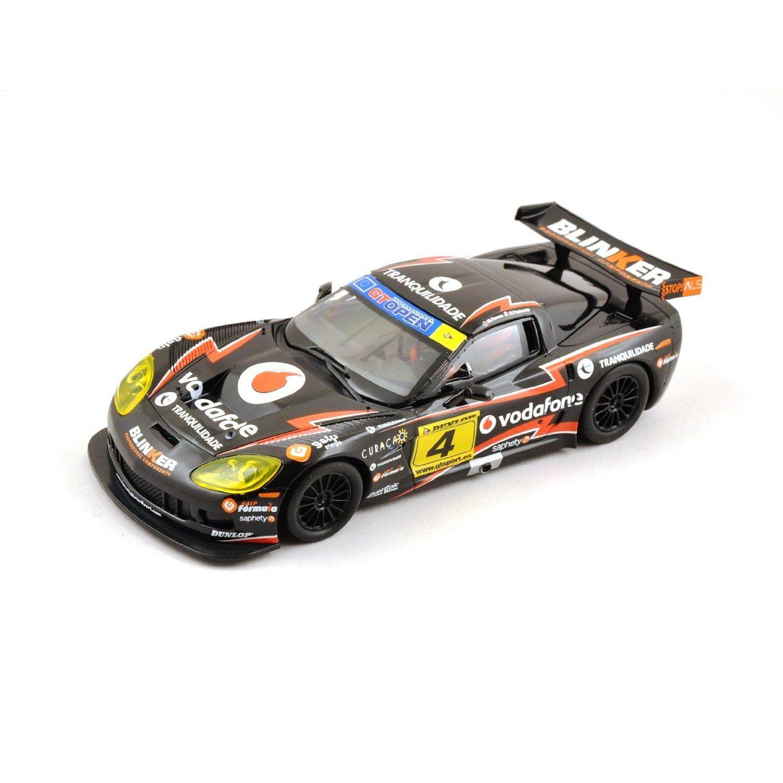 Jouets Chevrolet Et Corvette Jeux Scx C6r Nn0wymPOv8
